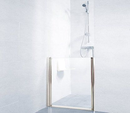 18 best Tecnología en el baño images on Pinterest Showers, Save - Lessiver Un Mur Avant De Peindre