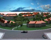 "Check out new work on my @Behance portfolio: ""Akyazı Neighbourhood Unit Design"" http://on.be.net/LcDqif"