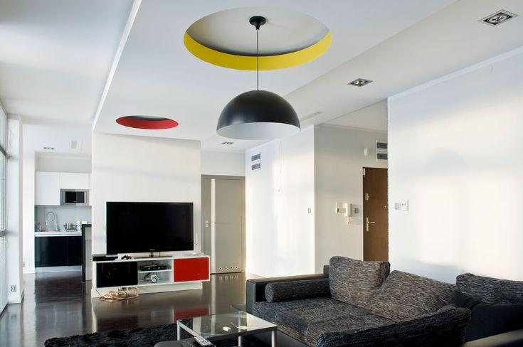 INDO - Project - Private Apartment Interior