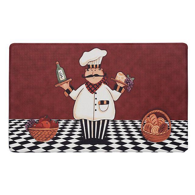 Pin On Best Kitchen Designs