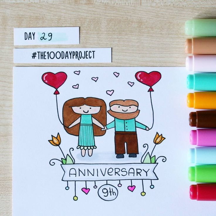 Traditional 9 Year Wedding Anniversary Gift: Best 25+ 9th Wedding Anniversary Ideas On Pinterest