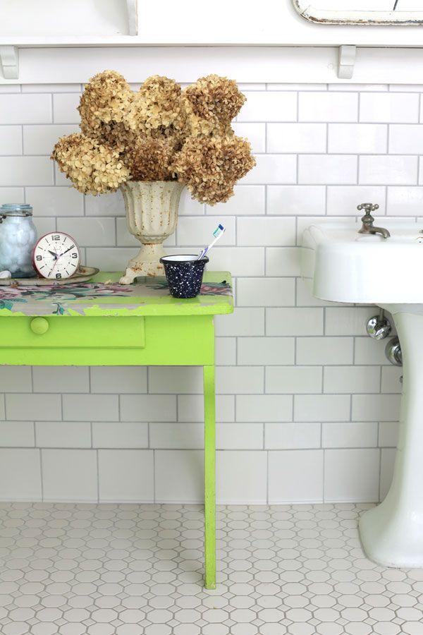 Bathroom Tiles S 141 best bathroom images on pinterest | bathroom ideas, bathroom