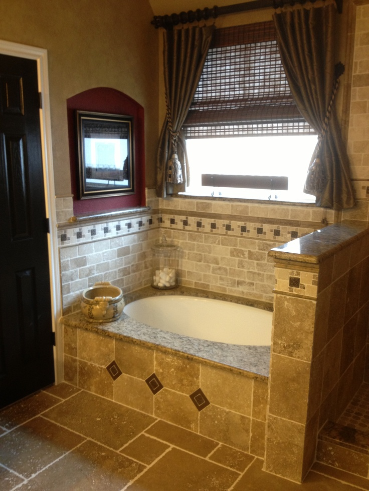 Bathroom Remodeling Cary Nc Images Design Inspiration