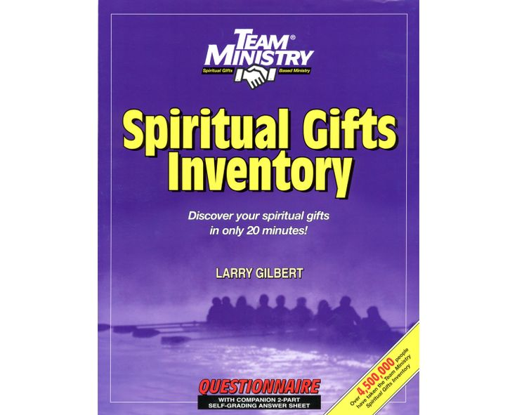 Best 25 spiritual gifts inventory ideas on pinterest spiritual spiritual gifts inventory discover your spiritual gifts in only 20 minutes negle Image collections