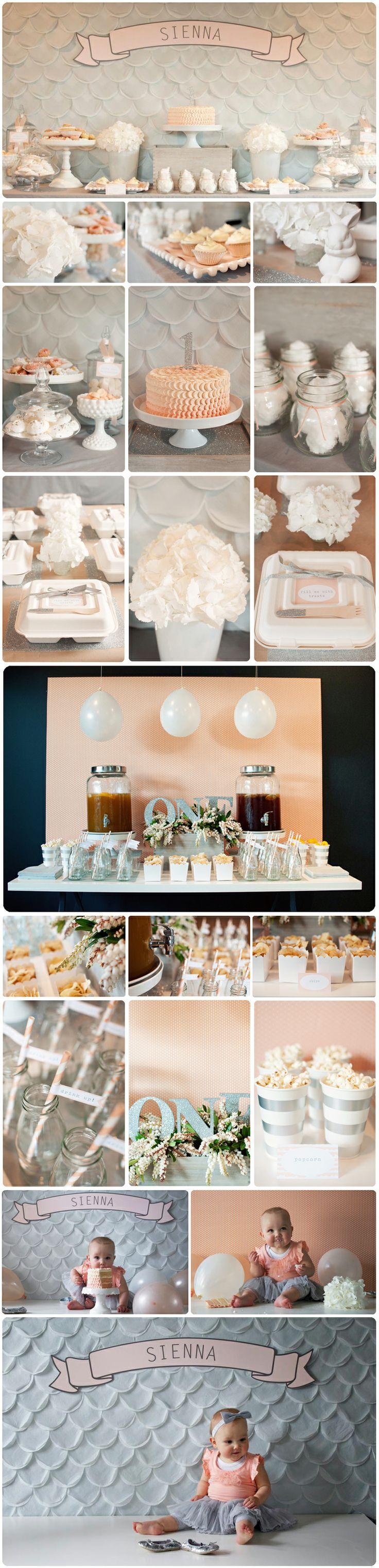 Publix Cake Decorator Job Description : 157 Best images about Claires birthday party on Pinterest ...