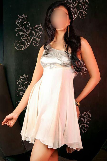 Meet our Joyti Gupta #partyescort at #bluemondayofgurgaon http://www.bluemondayofgurgaon.com/party-escorts-joyti-gupta.html