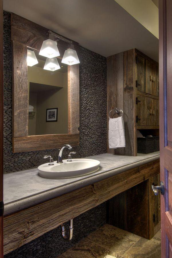 Beautiful Bathroom Designs Gorgeous Inspiration Design