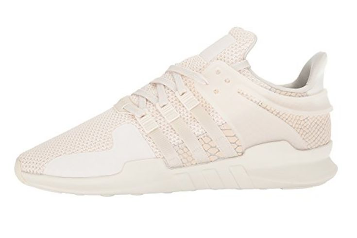The 7 Best Adidas Sneakers to Buy This Holiday Season #gifts #holiday #christmas #hanukkah #sneakers #adidas