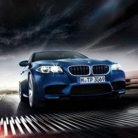 Shop with Confidence BMW X6 Body Kit: BMW with new and fresh X6 is the world's ever sport activity coupe was first launched in 2008 and the latest upgraded model will go on sale this year in the US. The new X6 is a combination of performance, style, agility and sporty design.