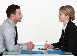 5 Interview Questions That Can Trip You Up
