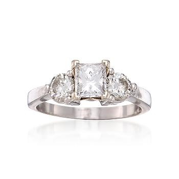 69 best My fave Ross Simons jewelry images on Pinterest ... - photo #29