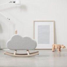 die besten 20 schaukelpferd ideen auf pinterest schaukelpferd baby ideen f r. Black Bedroom Furniture Sets. Home Design Ideas