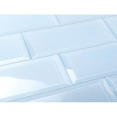 21 Best Images About Frosted Glass Tile Kitchen On: Best 25+ Blue Subway Tile Ideas On Pinterest