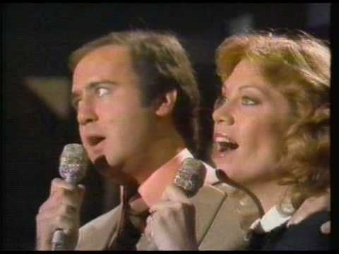 """Fridays TV Show"" (1981) [Show M-02]   ""Andy Kaufman & Kathie Sullivan"" ..."