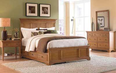 Set kamar mewah da sangat elegan dan nyaman , dengan desain yang sangat mnerik hanya untuk anda .