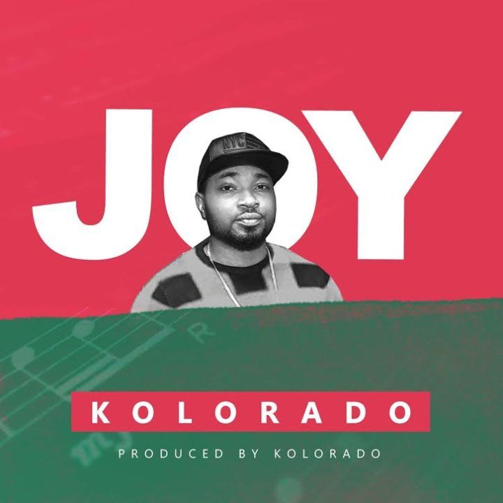 "Joy – Kolorado @Efe1Mrkolorado (Audio)  .audioplayer.skin-wave#ap244320 .btn-embed-code  background-color: #111111;  KoloradoJoy - Kolorado @Efe1Mrkolorado (Audio)KoloradoJoy - Kolorado @Efe1Mrkolorado (Audio)                 //console.warn(""WILL... #naijamusic #naija #naijafm"