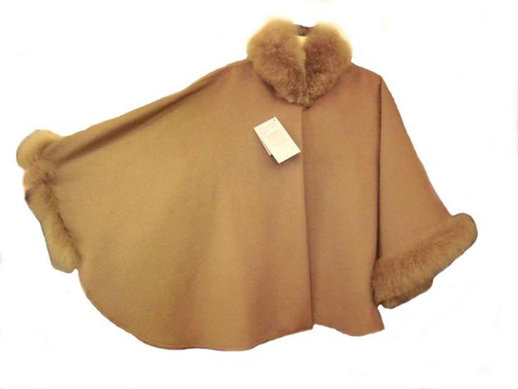 1000 images about damen capes aus alpakawolle on pinterest clothes mantels and ponchos. Black Bedroom Furniture Sets. Home Design Ideas