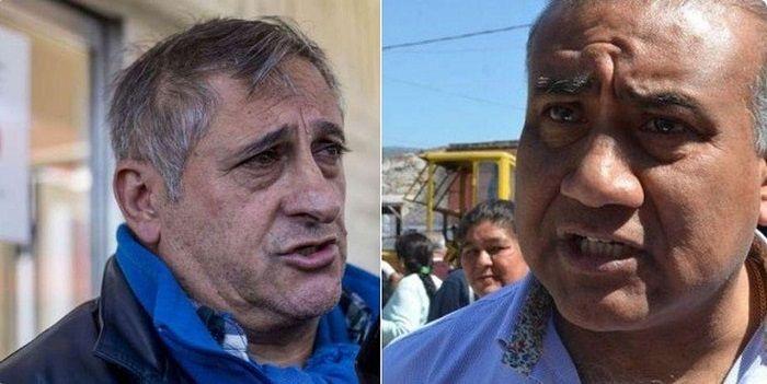 Dos funcionarios salteños deben presentarse ante la justicia, acusados de violencia de género: Las fiscalías prevén imputar al diputado…