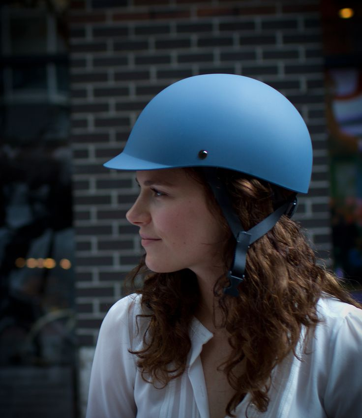 Sahn-Bike-Helmet-11