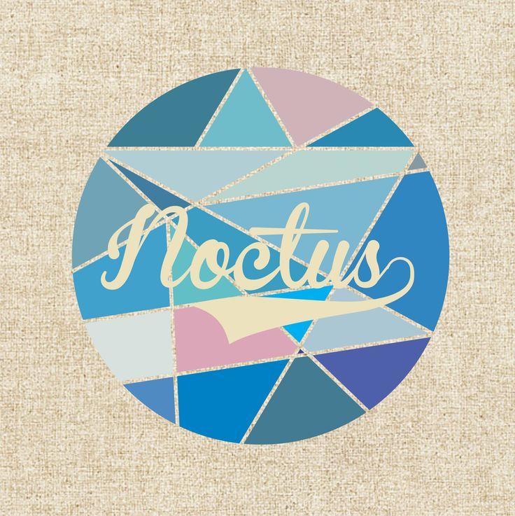 Noctus Allan Pooh - My Newest Watermark - Check my IG : @noctus116 and @aharyo23