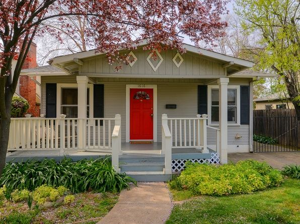 Haus Sacramento 10 best house for sale images on house beautiful and houses