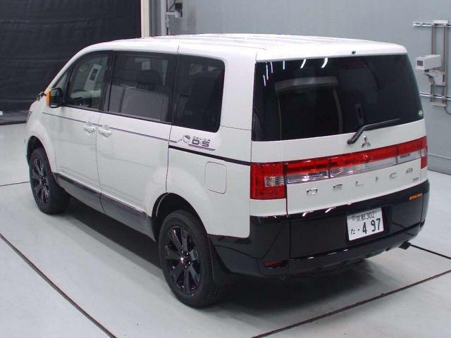Car auctions nz