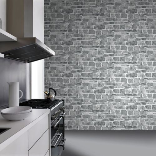17 Best Ideas About Grey Feature Wall On Pinterest