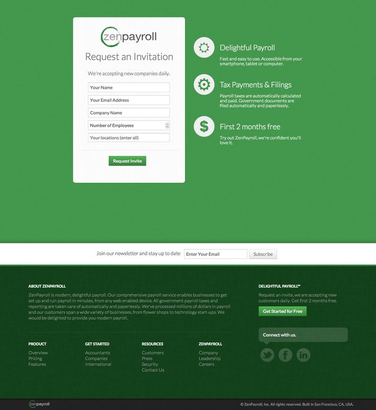 ZenPayroll-contact