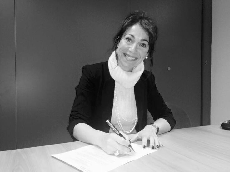 THRibune | Yolanda Corchado