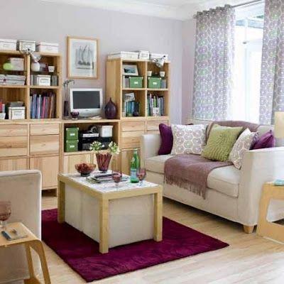 decoracion de interiores casas pequeas buscar con google