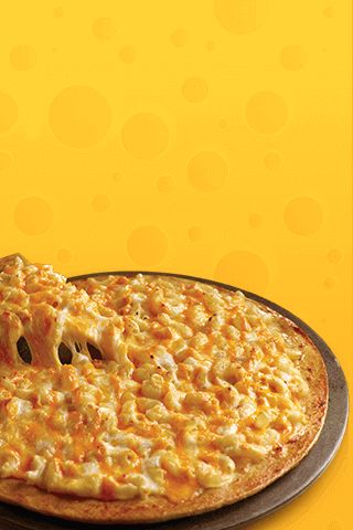 Chuck E. Cheese's offers family fun and entertainment. Our pizzas are made fresh, never frozen. Where a kid can be a kid. The best place for family fun!