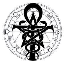 , Símbolos E Significados, Símbolos Sinais, Bruxas Wicca Magick, Simbolismo Celta, Vida, Druids Symbols