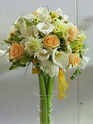 Soutěže v aranžování květin – Wikipedie
