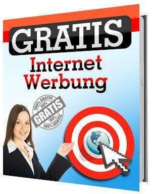 Gratis Internetwerbung – ebook – #eBook #gratis #Internetwerbung – Lena Oberdorf