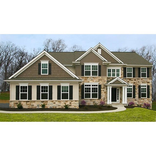 Roba Family Orchard Home: 242 Best Images About Exteriors On Pinterest