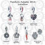 pandora-autumn-2014