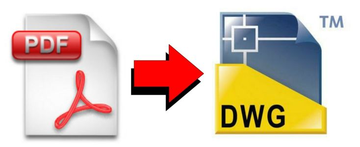 Intricacies Of PDF To CAD Conversion http://theaecassociates.com/blog/intricacies-of-pdf-to-cad-conversion/