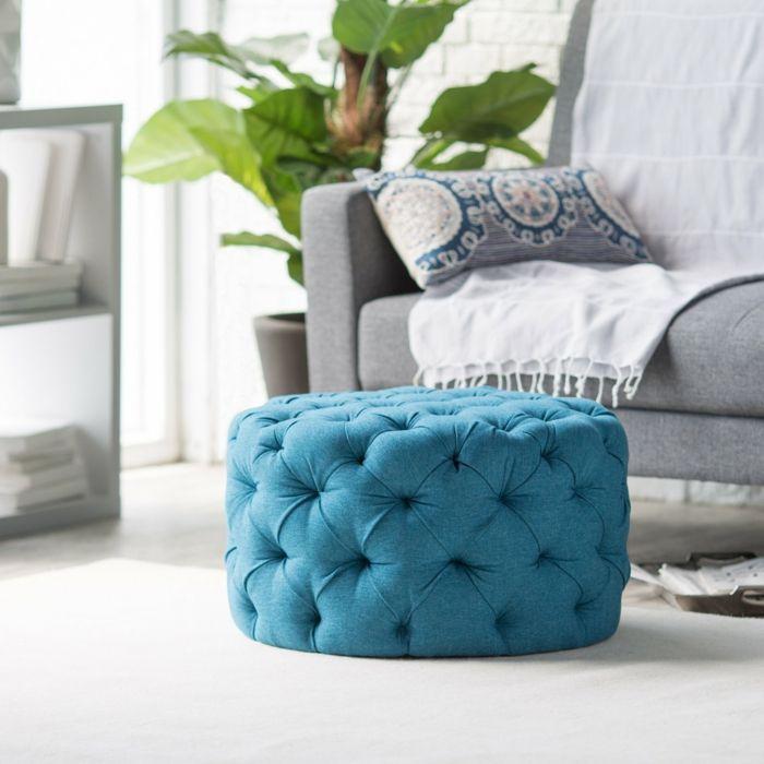 17 best ideas about sofa grau on pinterest couch grau