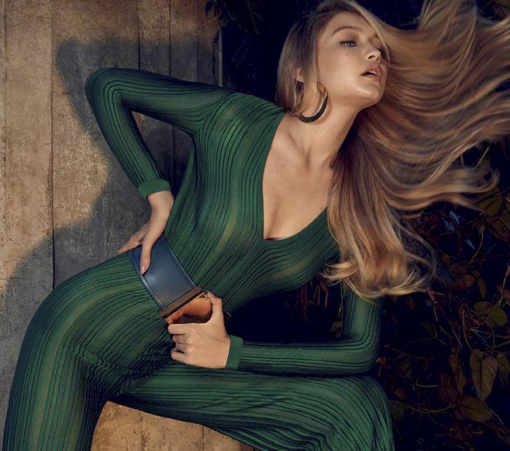 Jessica Alba Nude Pics and Videos - - Top]