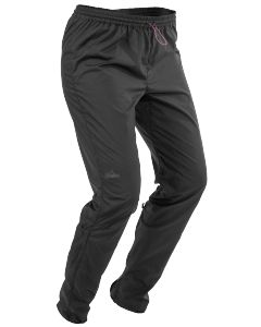 Scirocco Pant W