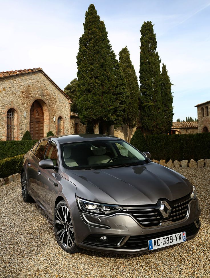 Renault Talisman Enquire Now www.shop-click-drive.com.au