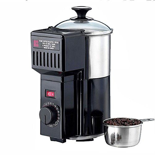 http://mkthlthstr.digimkts.com/  This is the BEST  health products logo   Green Coffee beans Home coffee roaster machine roasting waste heat circulation *220V