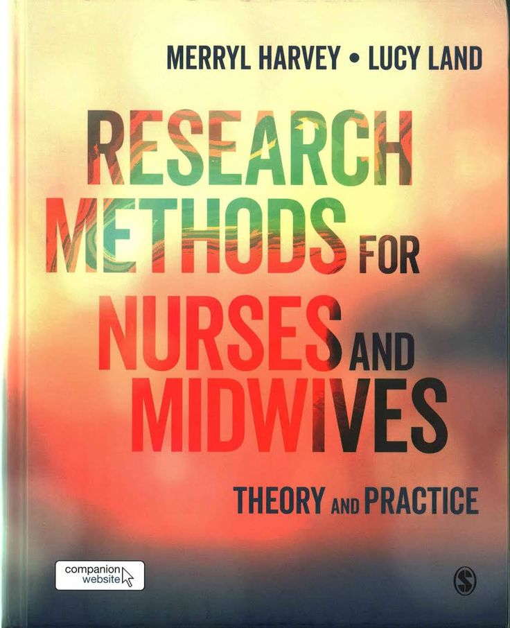 This book is the only research methods book you need to succeed whilst studying nursing and midwifery.     Ideal for all pre and beyond registration nurses, this book has everything you need to know about consuming, critiquing and using research; it then builds on this foundation to develop these ideas into workable practice for real-world research.     Inspired by over 25 years combined experience, the authors have structured the book around the complimentary spheres of theory and practice.