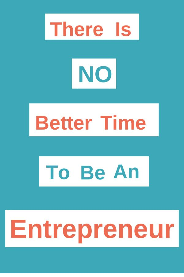 how to become an entrepreneur with multiple businesses