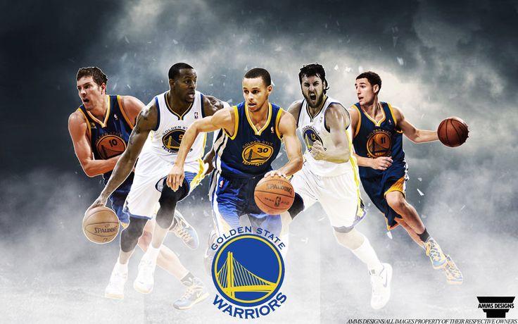 Golden State Warriors 2014 Wallpaper Sport Wallpapers HD ...