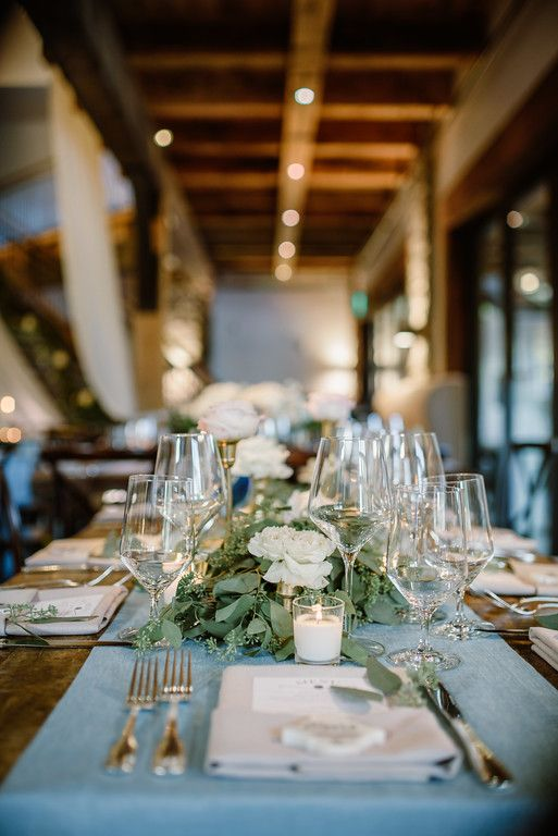 Planner: Angela Proffitt Venue: Graystone Quarry, Nashville Photographer: Details Nashville