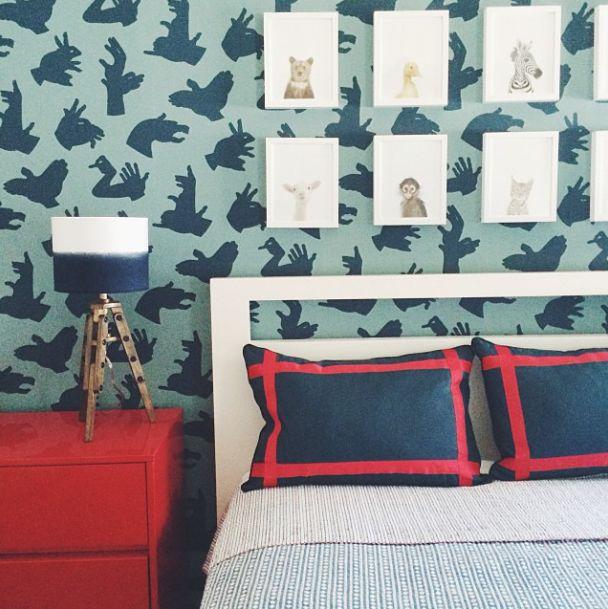 Bedroom Arrangement For Small Spaces Bedroom Blue Bedroom Design Tips Unusual Bedroom Wallpaper: 1091 Best Images About Boys Bedroom On Pinterest