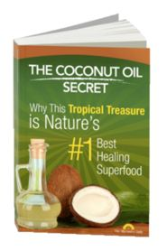 http://pages.thealternativedaily.com/cb-coconut-alzheimers/