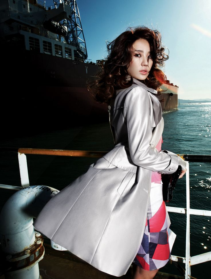17 Best Images About Korean Actresses On Pinterest Kim Bum Korean Style And Birth Of A Beauty