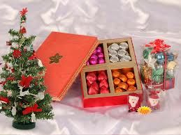 Order online gift delivery in jaipur at best price........